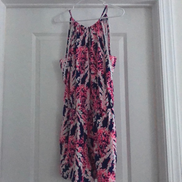 00543fb2169 Lilly Pulitzer gianni romper